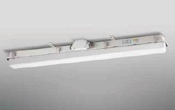 Innenraum-Deckenleuchte / für Schiffe / Maschinenraum / LED