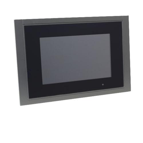 Display für Boot / Multifunktion / Touchscreen