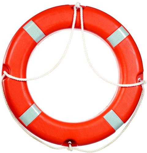 Rettungsring für Schiffe / für Boot / SOLAS