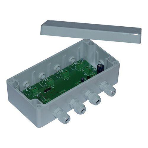 Lichtdimmer für LED-Lampen