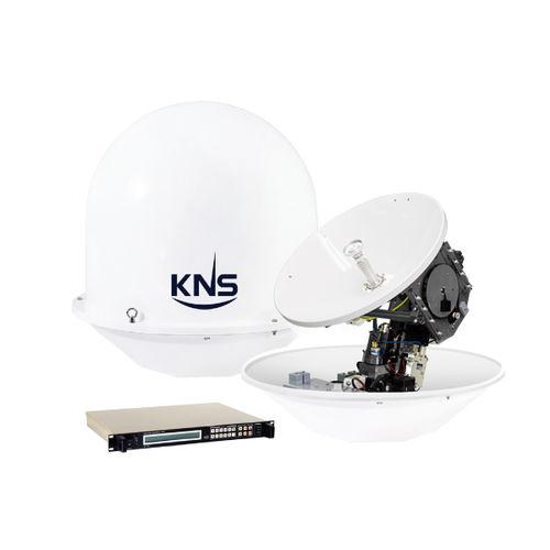 VSAT-Antenne