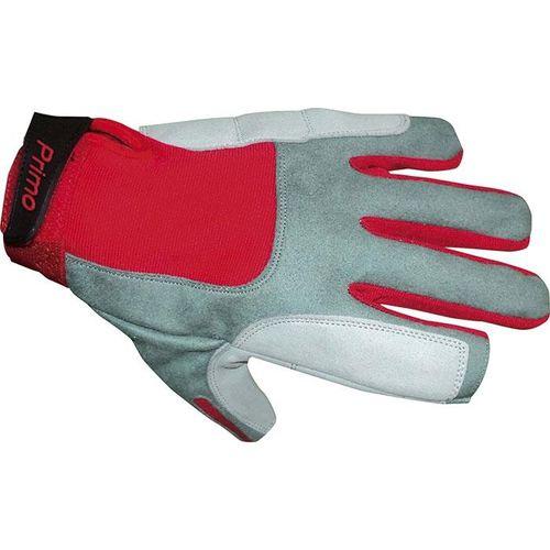 Handschuh für Segel / Ganzkörper