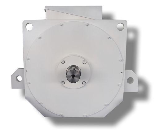 Innenbordmotor / für Schiffe / elektrisch / Permanentmagnet
