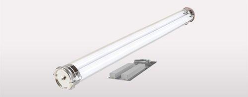 Beleuchtung für Helideck für Schiffe / für Schiffe / Hochtemperatur / wasserdicht