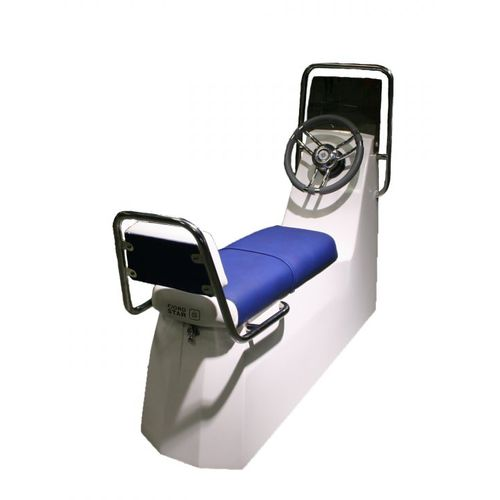 Jockeysitz