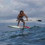 Surf-SUP / Foil
