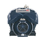 Jetantrieb Turbine / für Boote