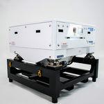 Stabilisator zur Anwendung auf Booten / für Yachten / Kreisel
