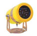 Flammendetektor / für Schiffe / optisch / Fotoapparate