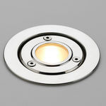Innenraumlampe / für den Außenbereich / für Yachten / LED