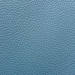 Stoff für Innenausstattung / für Bezüge / Vinyl / Polyester