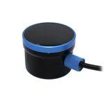 ROV-Sonar / für AUV / Mehrstrahl