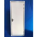Tür für Schiffe / Typ B15