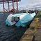 Klappschuten-FrachtschiffFinnboom Oy