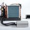 Klimaanlage für BootSDC 24V-12000BTUMBC MARINE - MARINE AIR CONDITONS SOLUTIONS