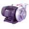 Pumpe für Aquakultur / Transfer / See / elektrischCT-C seriesPioneer Group