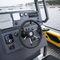 Passagierboot