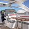 Express Cruiser / Außenborder