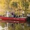 Bass-Boat / AußenborderCLASSIC XLTracker