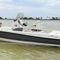 Bay-Boat / Außenbord / Mittelkonsole / Sportfischer / max. 7 Personen220 LTS PROTriton Boats