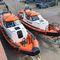 RettungsbootWAVERIDER 1060 GRPGEMINI