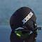 Helm für Wassersport