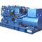 Stromaggregat zur Anwendung auf Booten / Diesel