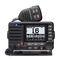 Funkgerät zur Anwendung auf Booten / festinstalliert / VHF / wasserdichtGX6000 Standard horizon