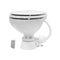 WC für Boot / elektrisch / StandardAQUAT STD ELECTRIC COMPACTSPX FLOW Johnson Pump®