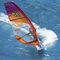 Freeride-Windsurfboard / Allround