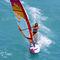 Windsurfboard für Anfänger