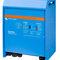 Kombination -Wechselrichter und Ladegerät / Spannung / AC / AC / für Boot