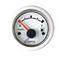 Standanzeige für Boot / Niveau / analog / für Kraftstoffbehälter