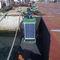Navigationsleuchte für Boot