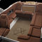 Deck-Boat / Innenborder