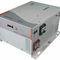Kombination -Wechselrichter und Ladegerät / Spannung