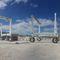 Knickarmkran / Schwerlast / Portal / radmobilGH Cranes & Components