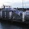 PatrouillenbootAnequim - LP 60Inace