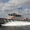 LotsenbootSeaway Gladding-Hearn Shipbuilding, Duclos Corporation