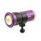 LED-Tauchlampe1572Keldan