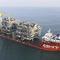 Offshore Service Schiff / für Bohrinselversorger OCV / Bohrinselversorgungsschiff PSVEPCICDAEWOO SHIPBUILDING