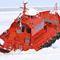 Lotsenboot / Innenborder / AluminiumL-144UKI Workboat