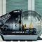 U-Boot / für PrivatgebrauchAURORA-6SSea Magine
