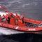 Rettungsboot