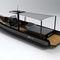 Landing craft Berufsboot10.0M DRIBXtenders