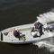 Offenes Boot / Außenbord / Open / Sportfischer
