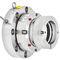 Mechanische Verbindung / für PropellerträgerwelleMTM903Microtem