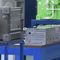 Beckenreinigungsgerät für Aquakultur