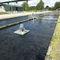 Wasserbelüfter für Aquakultur