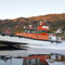 Lotsenboot BerufsbootALUSAFE 1620Maritime Partner AS